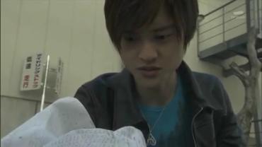 Kamen Rider Double ep23 2.avi_000309676