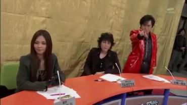 Kamen Rider Double ep23 2.avi_000314714