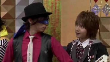 Kamen Rider Double ep23 2.avi_000329228