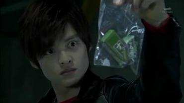 Kamen Rider Double ep23 3.avi_000042776
