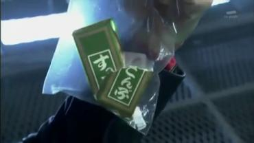 Kamen Rider Double ep23 3.avi_000044310