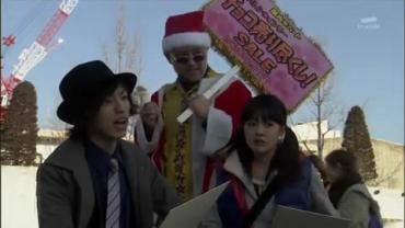 Kamen Rider Double ep23 3.avi_000140940