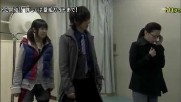 Kamen Rider Double ep23 3.avi_000247013