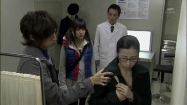 Kamen Rider Double ep23 3.avi_000259125