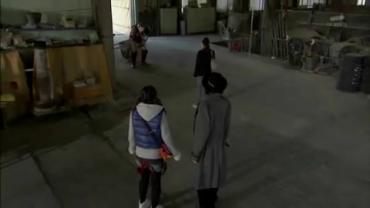 Kamen Rider Double ep23 3.avi_000303369