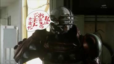 Kamen Rider Double ep23 3.avi_000363996