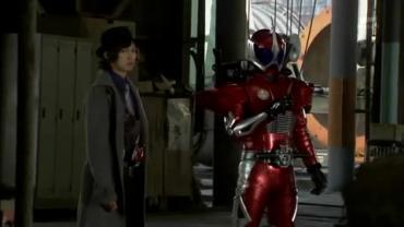 Kamen Rider Double ep23 3.avi_000375441
