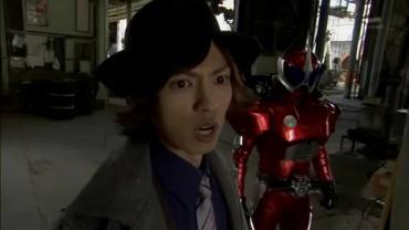 Kamen Rider Double ep23 3.avi_000390857