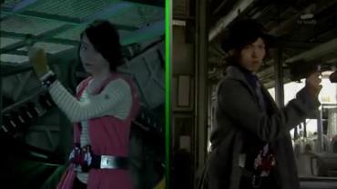 Kamen Rider Double ep23 3.avi_000406172