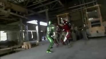 Kamen Rider Double ep23 3.avi_000421654