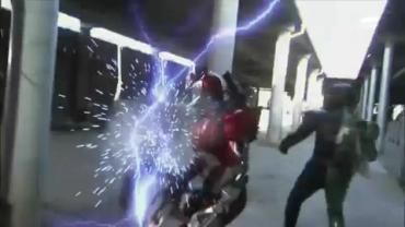 Kamen Rider Double ep23 3.avi_000436402