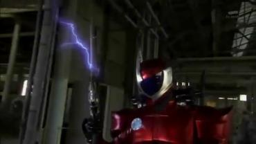Kamen Rider Double ep23 3.avi_000434367
