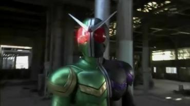 Kamen Rider Double ep23 3.avi_000439071