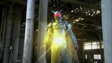 Kamen Rider Double ep23 3.avi_000447313