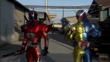 Kamen Rider Double ep23 3.avi_000458024
