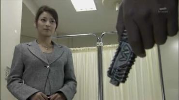 Kamen Rider Double ep23 3.avi_000522154