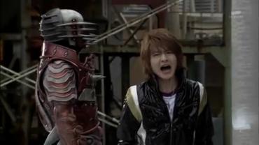 Kamen Rider Double ep23 3.avi_000538538