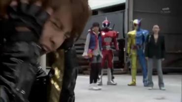 Kamen Rider Double ep23 3.avi_000551384