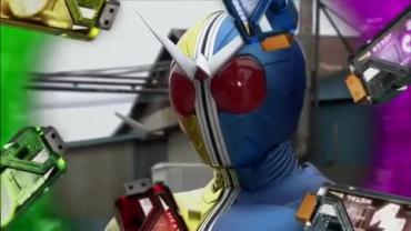 Kamen Rider Double ep23 3.avi_000556923