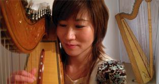 Miwa Ishii