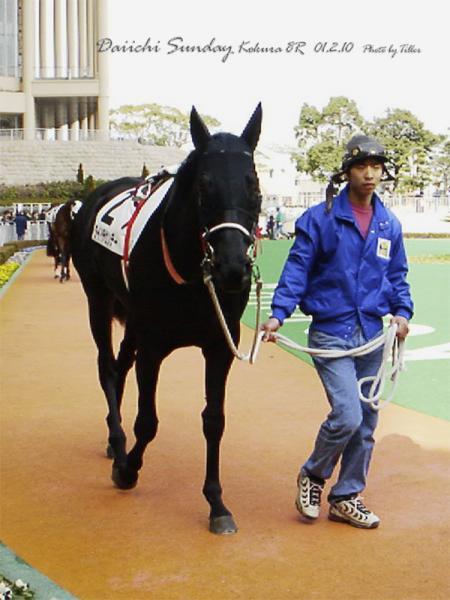Daiichisunday010210_025L800
