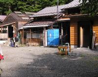 20070802.jpg