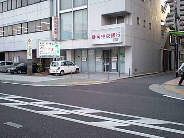 CA340043.jpg