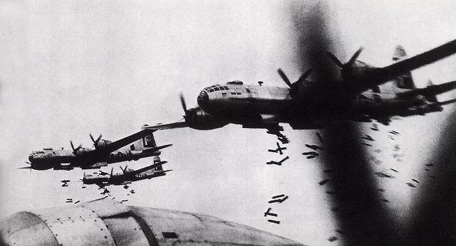 b29bomb.jpg
