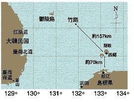 map-take.jpg