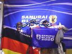 samurai-blueA.jpg