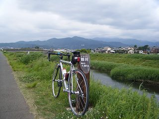 2009_0516ヤビツ0012