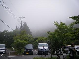 2009_0531ヤビツ0015
