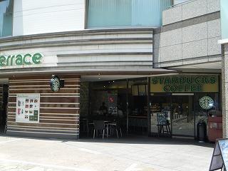 2009_0620茗荷谷ポタ0002
