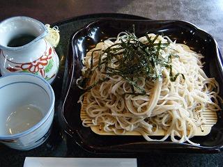 2009_0627県央甘味ポタ0005