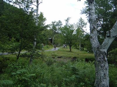 2009_0815キャンプ0028