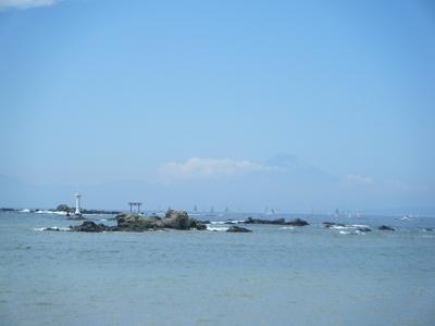2009_0913hayama0009.jpg
