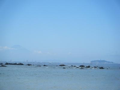 2009_0913hayama0011.jpg