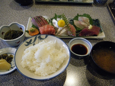 2009_0913hayama0014.jpg
