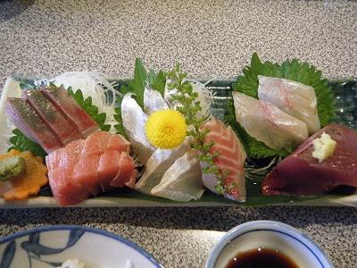 2009_0913hayama0015.jpg