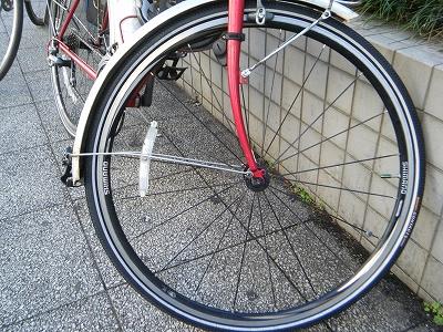 2009_0913hayama0020.jpg