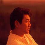 10_8ban_igarashi.jpg