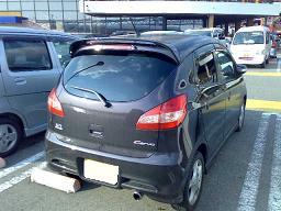 20090117750.jpg