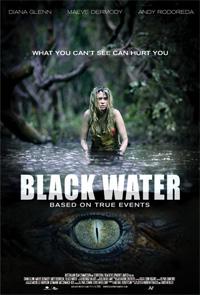 Blackwater_subpage.jpg