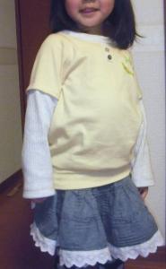 apr.16.2010-04