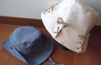 jun.01.2010-03