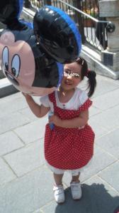 jun.07.2010-03