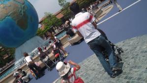 jun.07.2010-01