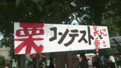 20081005215759