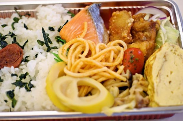 foodpic1304911bentou_convert_20110621163059.jpg