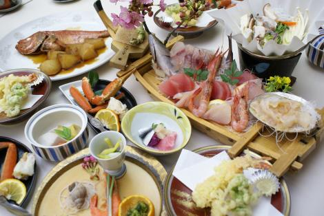 yuusyoku20100211182751.jpg
